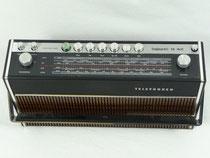 Telefunken Bajazzo TS 401 Bj. 1971-1974