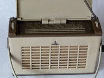 Siemens Turnier RK30 Bj.1962-1966