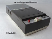 Philips EL 3301 Bj. 1965