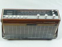 Telefunken Bajazzo TS 301 Bj.1970-1971