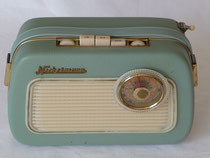 Neckermann K 91092 Bj. 1959