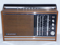 Blaupunkt Marimba Bj. 1969-1973