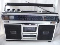 Philips 8589 Bj. ?