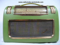 Philips Annette L4D90AB Bj.1959-1960