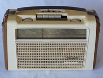 Philips Colette L4D91T Bj.1959-1961