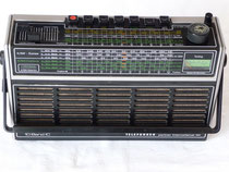 Telefunken Partner International 101 Bj.1975 -1978