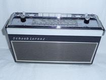 Schaub Lorenz Touring 70 Universal Bj. 1966-1967