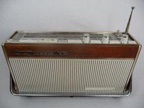 Telefunken Bajazzo TS 3511 Bj. 1964-1965