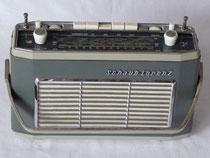Schaub Lorenz Touring T50 Bj. 1964-1965