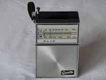 Graetz Flip 42H Bj.1966-1967