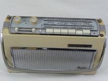 Graetz Page de Luxe 1335 Bj. 1964-1965