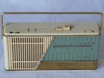 Telefunken Famulus 3971 Bj. 1958-1961