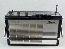 Philips Colette Automatic de Luxe P4D54T Bj 1966-1968