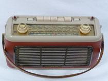 Schaub Lorenz Touring T 10 Bj. 1960-1961
