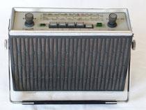 Siemens Turnier 51 RK51 Bj. 1964-1965