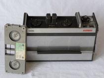 Sabamobil Bj. 1964-1968