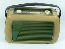 Telefunken Kavalier Bj. 1958-1960