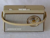 Telefunken Kavalier 3291 Bj. 1961-1963