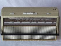 Telefunken Picnic 3291 Bj. 1962-1963