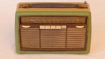 Schaub Lorenz Amigo T20L Bj. 1961-1963
