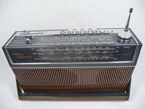 Telefunken Bajazzo universal 301 Bj. 1972-1973