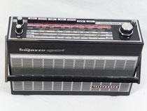 Telefunken Bajazzo Sport 201 Bj.1969-1972