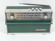 Telefunken Banjo 105 Bj. 1967-1969
