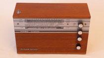 Schaub Lorenz Amigo TL 121161 Bj. 1966-1967