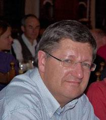 Günther Raschel