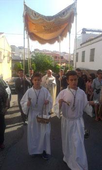foto. Inmaculada Paulano Godino