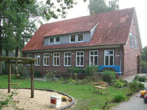 Kommunaler Kindergarten Himmelpforten