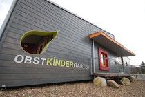 Obstkindergarten Buxtehude