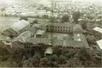 五稜郭校舎