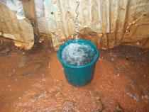 Water,2008 Christian Etongo,copyright