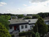 EFH in Bergisch Gladbach