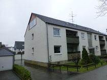 Mehrfamilienhaus in Sürth