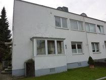 EFH Bonn Bad Godesberg