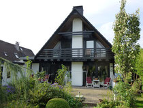 Einfamilienhaus im Kreis Mettmann