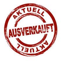 © Kaarsten - Fotolia.com