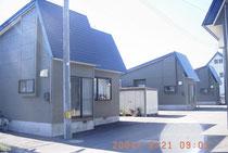 永澤住宅D-2