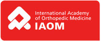 IAOM - International Academy of Orthopedic Medicine