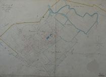 Cadastre de 1830
