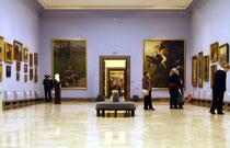クラクフ クラクフ国立美術館