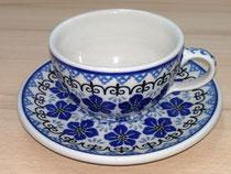 弊社のボレスワヴィエツカップ