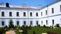 ザモイスキアカデミー