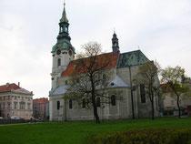 聖ヨゼフ教会