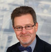 GR Gerd Krusche (Foto Freisinger)