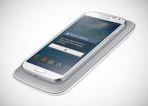 HTC, Huawei, LG, Nokia, SAMSUNG y Sony, han incluido esta tecnología en muchos de sus dispositivos
