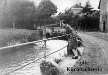 """alte Kürnbacher Straße"""