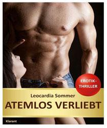 von Leocardia Sommer